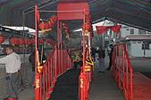 100.2.3新春盛會:DSC_5418.JPG