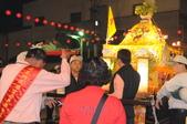 101.3.17鹿耳門天后宮台江祭(二):DSC_2760.JPG