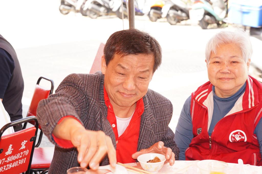 102.2.16往高雄鳥松天后宮參加第6屆第10次聯誼會:DSC03013.JPG