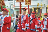 1040405參加麻豆東角天后宮乙未年慶成入火安座大典:DSC_0332.JPG