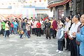 山上天后宮庚寅年新春盛會:DSC_8150.JPG