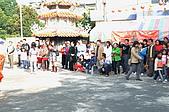 山上天后宮庚寅年新春盛會:DSC_8151.jpg