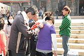山上天后宮庚寅年新春盛會:DSC_8192.JPG