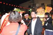 101.3.17鹿耳門天后宮台江祭(二):DSC_2762.JPG