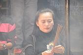 山上天后宮庚寅年新春盛會:DSC_8248.JPG