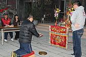 100.2.3新春盛會:DSC_5419.JPG