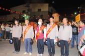 101.3.17鹿耳門天后宮台江祭(二):DSC_2763.JPG