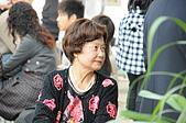 山上天后宮庚寅年新春盛會:DSC_8201.JPG