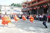 山上天后宮庚寅年新春盛會:DSC_8152.JPG