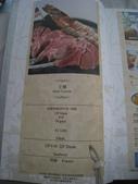2011年6月~7月隨意拍:2011.6.26 b川布餐廳 (8).JPG