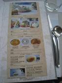 2011年6月~7月隨意拍:2011.6.26 b川布餐廳 (9).JPG