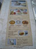 2011年6月~7月隨意拍:2011.6.26 b川布餐廳 (13).JPG