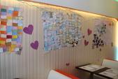 2011年6月~7月隨意拍:2011.7.3  2娛樂園餐廳 (17).JPG