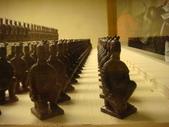 2011年2月中過年(四天假)隨意拍:2011.2.3  自然博物館巧克力 (8).JPG