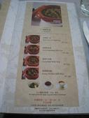 2011年6月~7月隨意拍:2011.6.26 b川布餐廳 (17).JPG