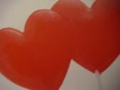 2011年2月中過年(四天假)隨意拍:2011.2.3  自然博物館巧克力 (9).JPG
