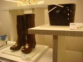 2011年2月中過年(四天假)隨意拍:2011.2.3  自然博物館巧克力 (10).JPG