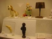 2011年2月中過年(四天假)隨意拍:2011.2.3  自然博物館巧克力 (11).JPG