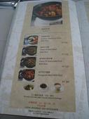 2011年6月~7月隨意拍:2011.6.26 b川布餐廳 (18).JPG