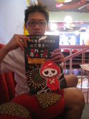 2011年6月~7月隨意拍:2011.7.3  2娛樂園餐廳 (22).JPG
