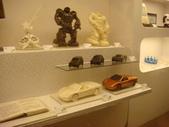 2011年2月中過年(四天假)隨意拍:2011.2.3  自然博物館巧克力 (12).JPG