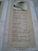 2011年6月~7月隨意拍:2011.6.26 b川布餐廳 (19).JPG