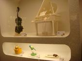 2011年2月中過年(四天假)隨意拍:2011.2.3  自然博物館巧克力 (13).JPG