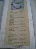 2011年6月~7月隨意拍:2011.6.26 b川布餐廳 (20).JPG