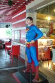 2011年6月~7月隨意拍:2011.6.26 c異想 空間餐廳 (4).JPG