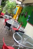 2011年6月~7月隨意拍:2011.6.26 c異想 空間餐廳 (5).JPG