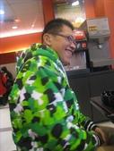 2010年2月中隨意拍:2010.2.16a台中美食2.JPG