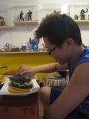 2011年6月~7月隨意拍:2011.6.26 c異想 空間餐廳 (50).JPG
