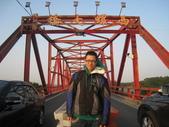2011年12月中(環島之旅7天6夜編)隨意拍:環島之旅 1天a (25).JPG