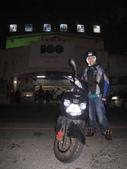 2011年12月中(環島之旅7天6夜編)隨意拍:環島之旅 1天a (30).JPG