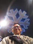 2011年11月中(台北之旅編)隨意拍:1.新天地.JPG