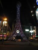 2011年12月中(環島之旅7天6夜編)隨意拍:環島之旅 1天a (38).JPG