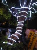 2011年12月中(環島之旅7天6夜編)隨意拍:環島之旅 1天a (49).JPG