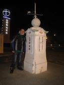 2011年12月中(環島之旅7天6夜編)隨意拍:環島之旅 1天a (57).JPG