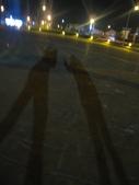2011年12月中(環島之旅7天6夜編)隨意拍:環島之旅 1天a (65).JPG