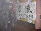 2012年11月中(挑戰12小時編)一日遊合歡山~隨意拍:004到武嶺 (1).JPG