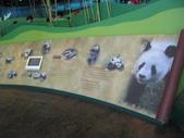 2011年11月中(台北之旅編)隨意拍:2011.11.12 a台北木冊動物園  (16).JPG