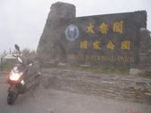 2012年11月中(挑戰12小時編)一日遊合歡山~隨意拍:005逛拍中 (3).JPG