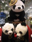 2011年11月中(台北之旅編)隨意拍:2011.11.12 a台北木冊動物園  (19).JPG