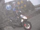 2012年11月中(挑戰12小時編)一日遊合歡山~隨意拍:005逛拍中 (6).JPG