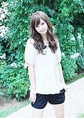 台灣美女貼圖區:可愛健康美少女