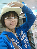 自拍照~:5月21日剪新造型 (3).JPG
