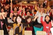 台北花博志工團體活動:20150308花博聯誼新北投_0854.JPG