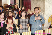 台北花博志工團體活動:20150308花博聯誼新北投_0858.JPG