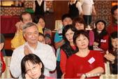 台北花博志工團體活動:20150308花博聯誼新北投_0868.JPG