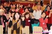 台北花博志工團體活動:20150308花博聯誼新北投_0853.JPG